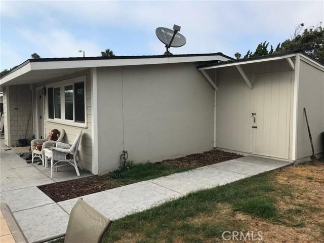 1238 1240 Devon Lane, Ventura CA: http://media.crmls.org/mediascn/39c04971-f0c6-4ed5-80c5-4e1ede22c0d3.jpg