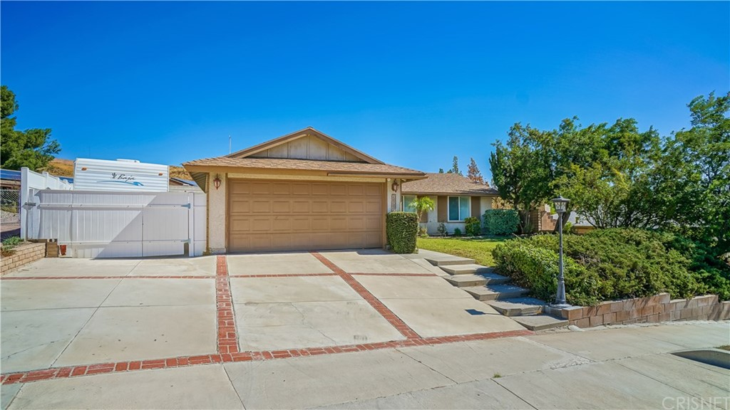 Property for sale at 28202 TAMBORA DRIVE, Canyon Country,  CA 91351
