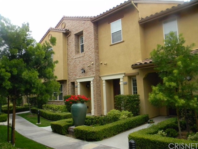 28490 Herrera Street Valencia, CA 91354 - MLS #: SR18123426