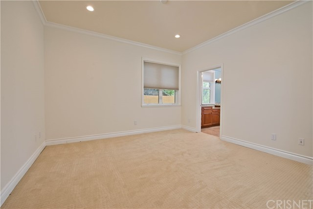 14859 Round Valley Drive Sherman Oaks, CA 91403 - MLS #: SR18128727