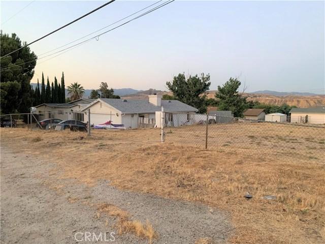 Photo of 31516 Cherry Drive, Castaic, CA 91384
