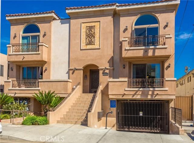 5254 Corteen Place 4, Valley Village, CA 91607