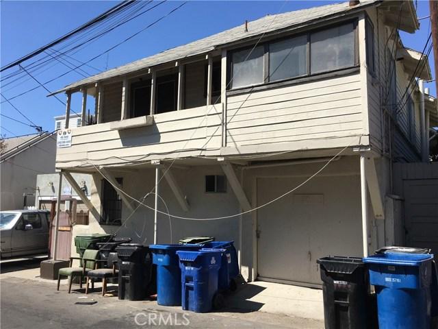 Additional photo for property listing at 22 Park Avenue  威尼斯, 加利福尼亚州 90291 美国