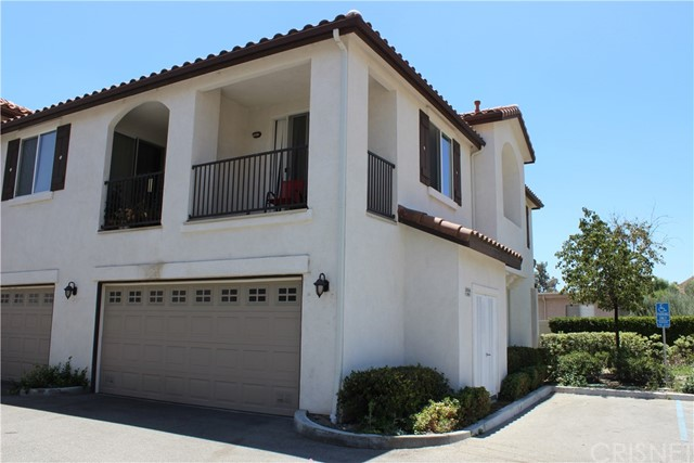 28010 Catherine Drive, Canyon Country CA 91351