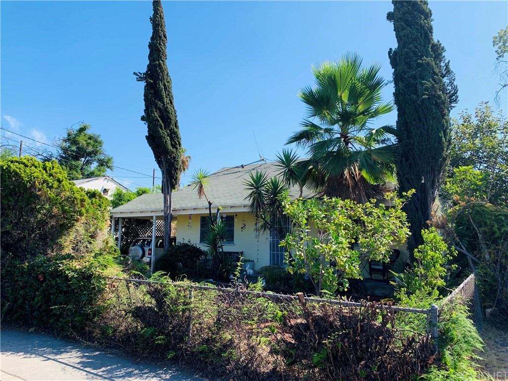 Photo of 5746 ELMER AVENUE, North Hollywood, CA 91601