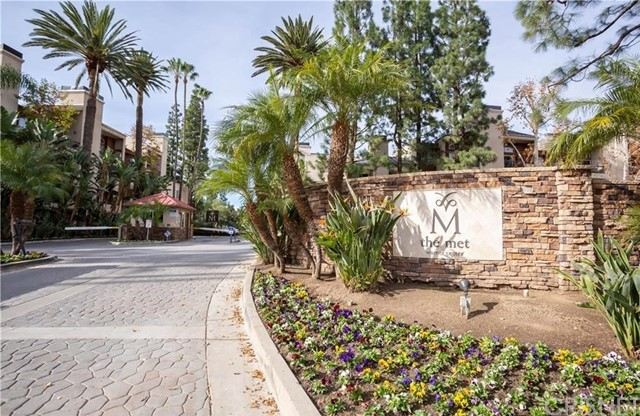 Photo of 5530 Owensmouth Avenue #230, Woodland Hills, CA 91367