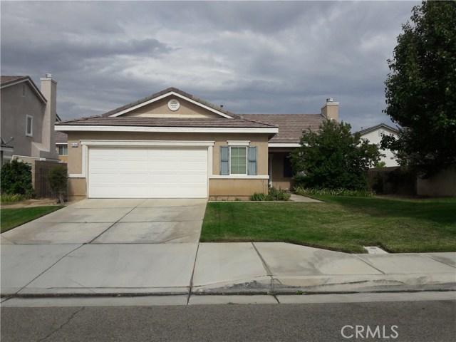 43646 Paloma Street, Lancaster, CA, 93536