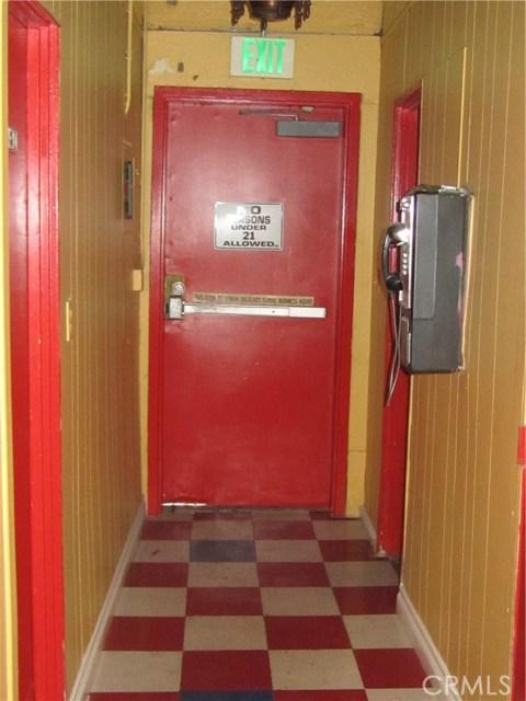 16451 Vanowen Street Van Nuys, CA 91406 - MLS #: SR18073328
