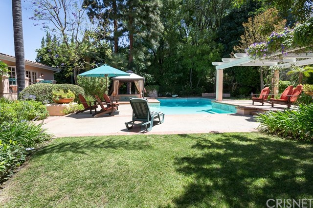 4826 Quedo Place  Woodland Hills CA 91364