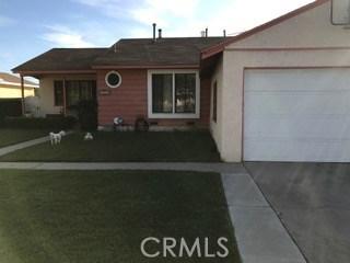 Single Family Home for Sale at 9343 Dorrington Avenue Arleta, California 91331 United States