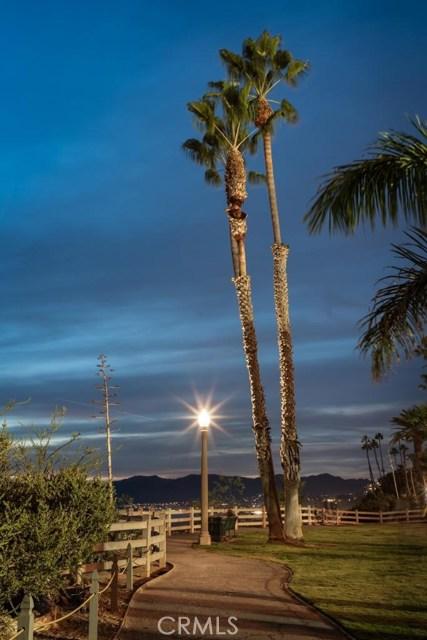 723 Palisades Beach Rd, Santa Monica, CA 90402 Photo 28