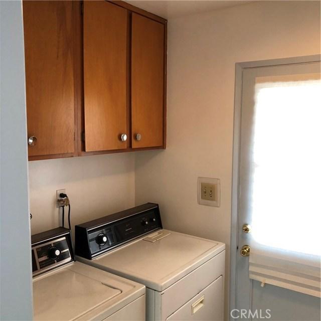 6622 Franrivers Avenue, West Hills CA: http://media.crmls.org/mediascn/3a6bedfa-0433-4b3b-a827-92eff1ef449e.jpg