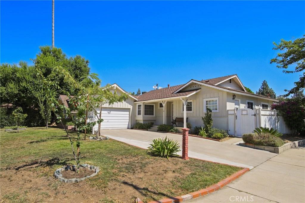 16533 KINGSBURY Street, Granada Hills, CA 91344