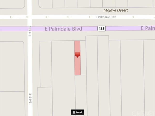 3 Street East and Palmdale Boulevard, Palmdale CA: http://media.crmls.org/mediascn/3aa3375d-3e68-4127-8cad-08055cabe0bd.jpg