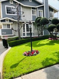 Photo of 750 Fairview Avenue #P, Arcadia, CA 91007