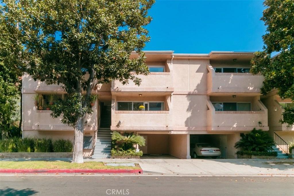 Photo of 4500 MURIETTA AVENUE #2, Sherman Oaks, CA 91423