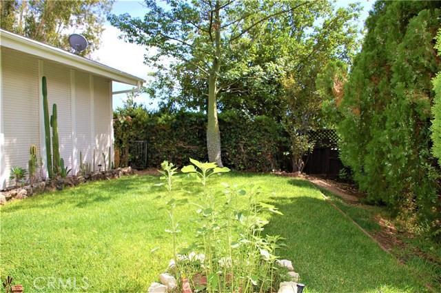 6704 Randiwood Lane West Hills, CA 91307 - MLS #: SR17219705