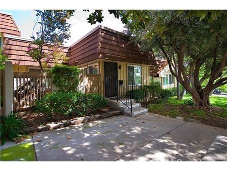 10541 LARWIN Avenue 2, Chatsworth, CA 91311