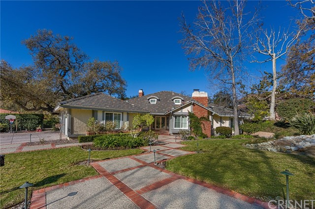 1623 Larkfield Av, Westlake Village, CA 91362 Photo