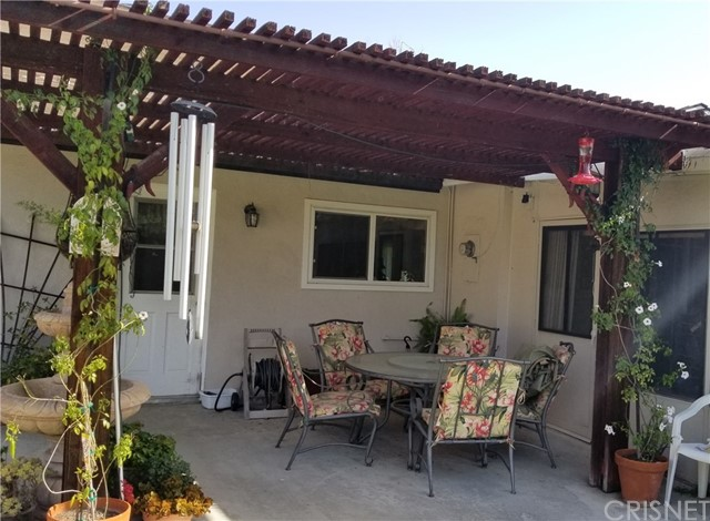 22710 Baltar Street, West Hills, CA 91304, photo 10