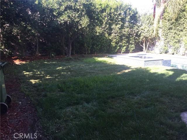 13557 Chandler Boulevard Sherman Oaks, CA 91401 - MLS #: SR17210024