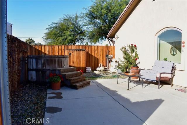 41346 W 27th Street Palmdale, CA 93551 - MLS #: SR17269470