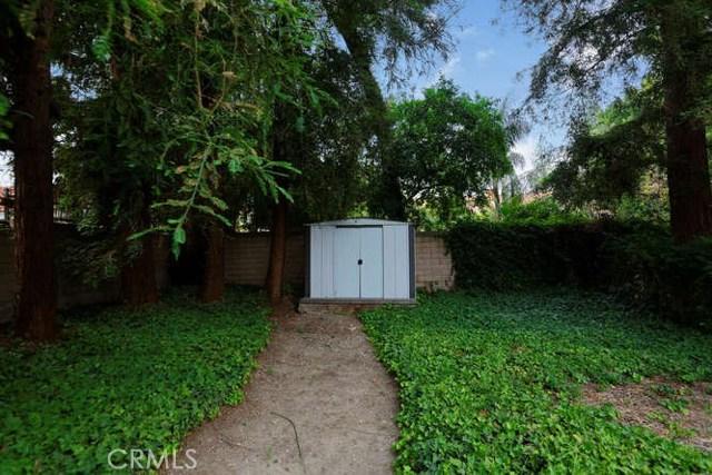 19631 Citronia Street Northridge, CA 91324 - MLS #: SR17121777