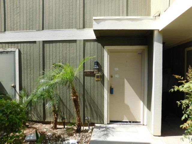 27061 Crossglade Avenue 7 Canyon Country, CA 91351 is listed for sale as MLS Listing SR16107452
