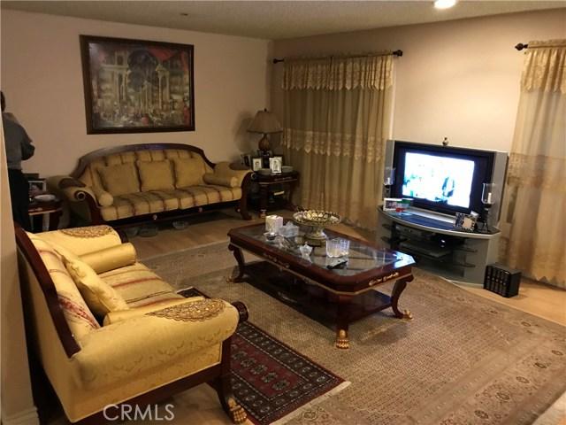 8830 Rowley Street, Littlerock CA: http://media.crmls.org/mediascn/3b2b6e0e-5f20-4f5e-902c-056030308d8b.jpg