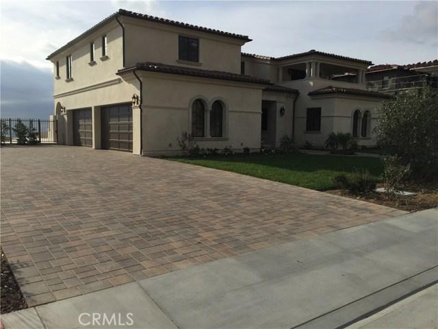7210 Jordan Unit C99 Canoga Park, CA 91303 - MLS #: SR17280205