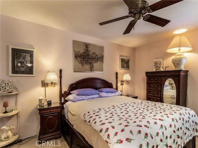 5700 Etiwanda Avenue Unit 139 Tarzana, CA 91356 - MLS #: SR18180912