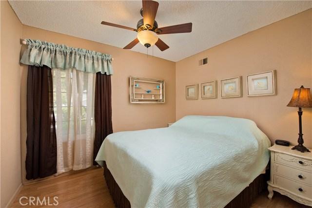 27502 Sycamore Creek Drive Valencia, CA 91354 - MLS #: SR18218094