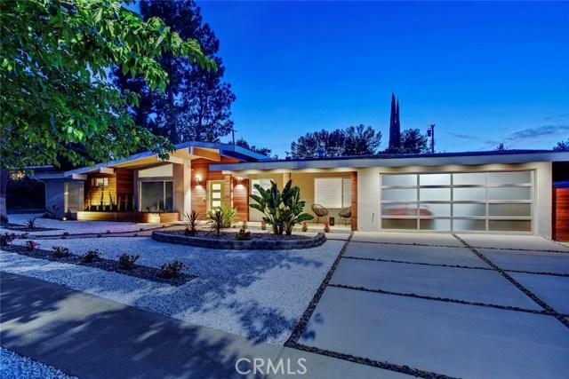 5441 Dubois Avenue, Woodland Hills, CA 91367