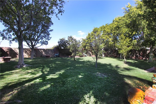 11041 Baile Avenue Chatsworth, CA 91311 - MLS #: SR18039182