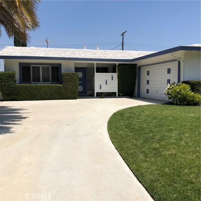 6622 Franrivers Avenue, West Hills CA: http://media.crmls.org/mediascn/3b6a3e3a-a6cf-4511-8590-a86628a9b6bc.jpg