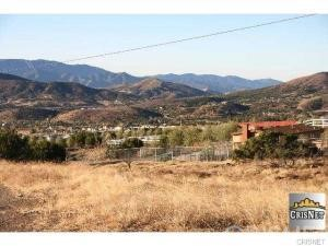0 Famero Dr. and Lampasas Road, Acton CA: http://media.crmls.org/mediascn/3b6f8663-2a0d-47f7-810c-1a8017bb0ab2.jpg