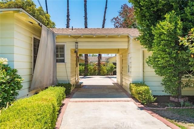 13614 Hart Street, Valley Glen CA: http://media.crmls.org/mediascn/3b7d25d8-8770-496e-a9c7-dbb24f9fc65e.jpg