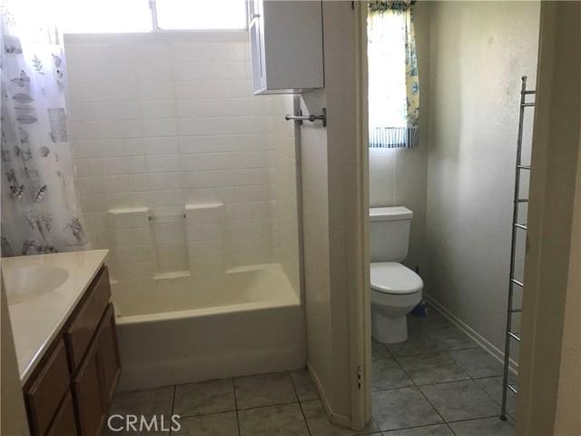 3139 Shale Road Palmdale, CA 93550 - MLS #: SR17209464