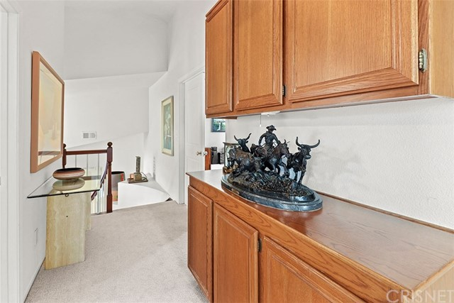 24020 Ingomar Street, West Hills CA: http://media.crmls.org/mediascn/3b92f1a0-45d2-47d2-917c-cb6242e97d3c.jpg