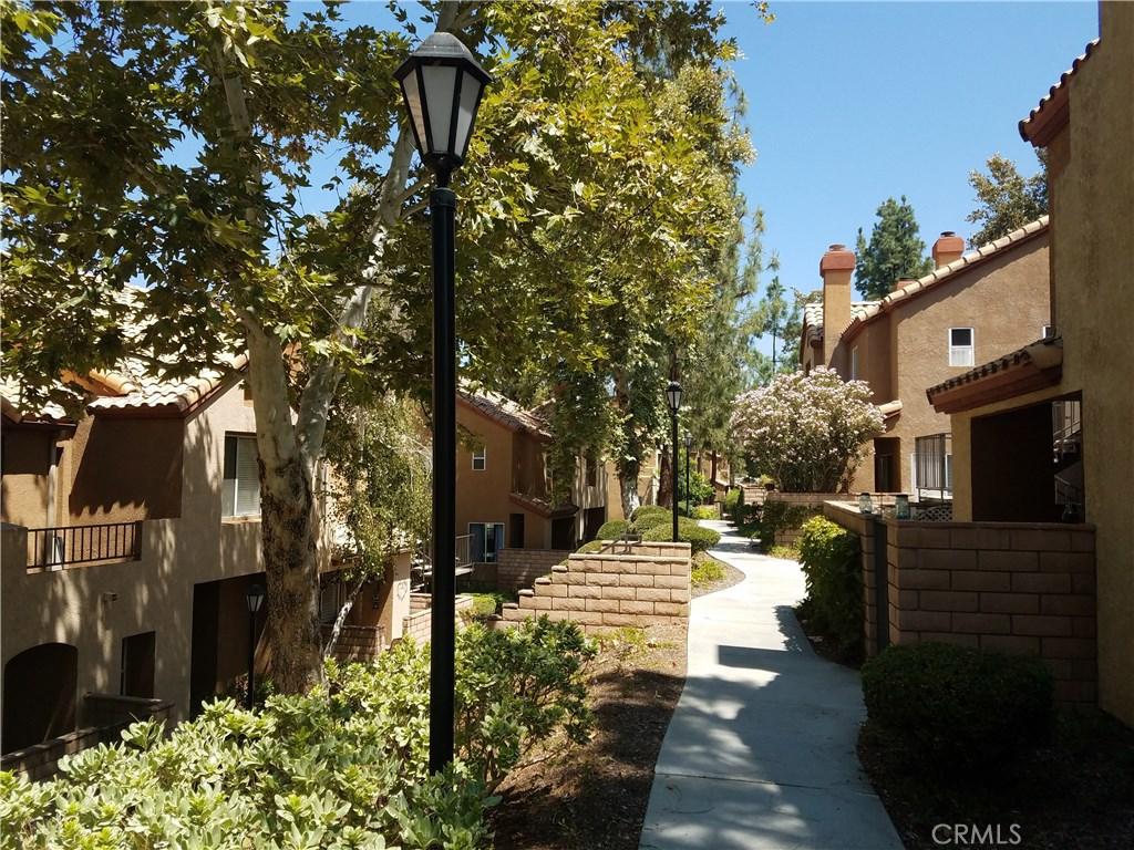 28130 SECO CANYON Road 47, Saugus, CA 91390