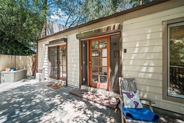 3445 Old Topanga Canyon Rd, Topanga, CA 90290 photo 35