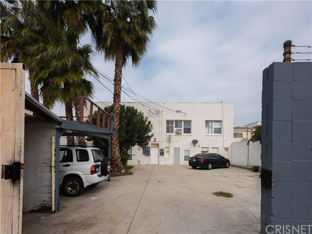 2712 W Vernon Ave, Leimert Park, CA 90008 photo 11