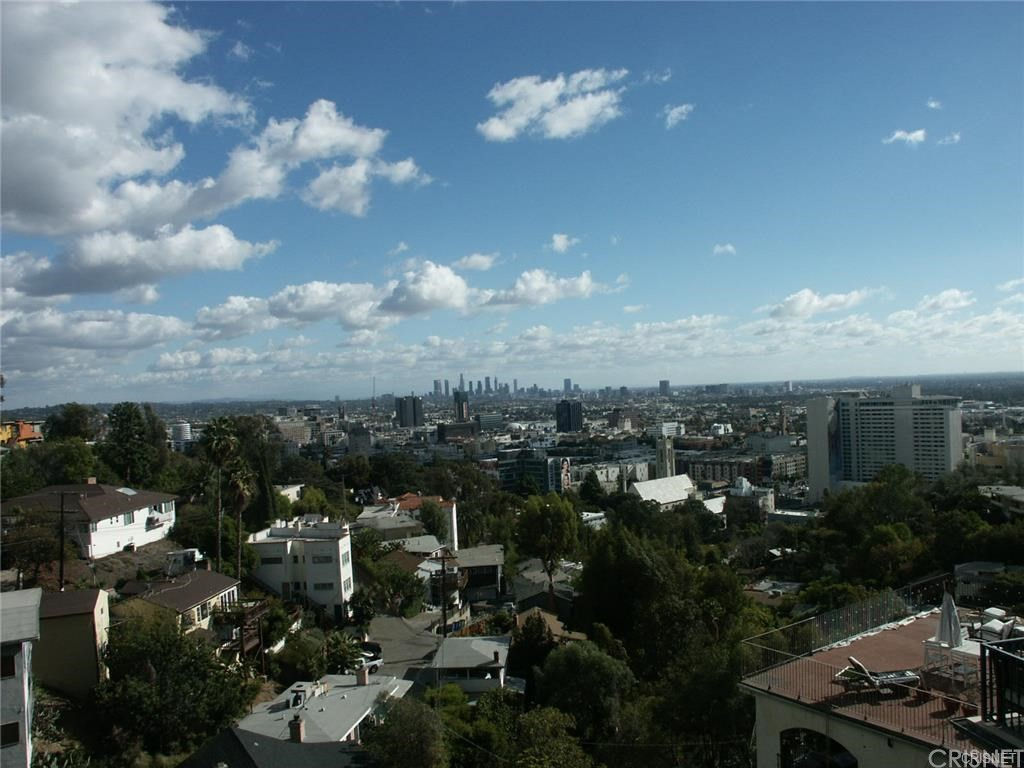 Property for sale at 2038 NORTH SYCAMORE AVENUE, Los Angeles,  CA 90068