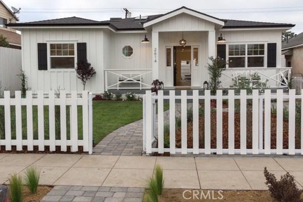 2614 Stoner Avenue, Los Angeles CA 90064