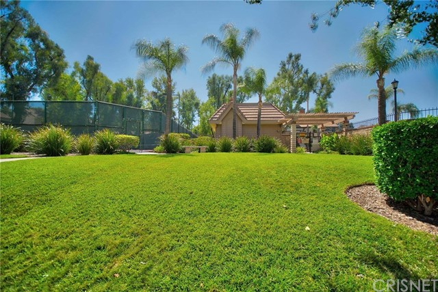 19725 Collins Road Canyon Country, CA 91351 - MLS #: SR17213196