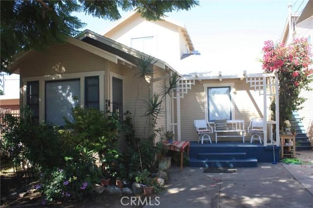 547 Saint Louis Av, Long Beach, CA 90814 Photo 1