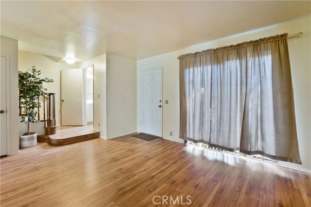 11300 Foothill Boulevard Unit 3 Sylmar, CA 91342 - MLS #: SR18233630