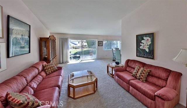 5922 Sunny Vista Avenue Oak Park, CA 91377 - MLS #: SR17209685