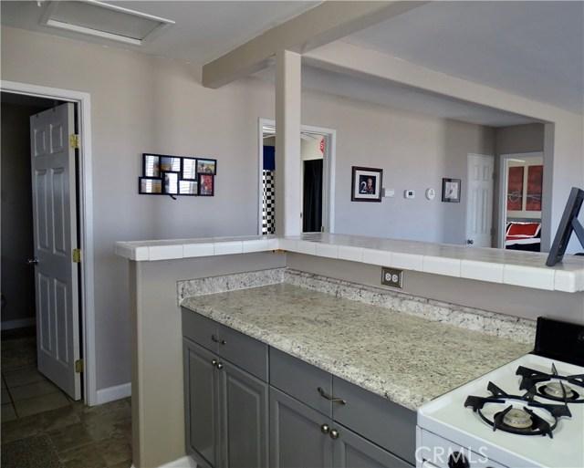 4987 Elder Avenue Rosamond, CA 93560 - MLS #: SR18163648