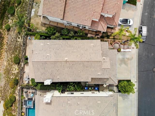 20538 Como Lane, Porter Ranch CA: http://media.crmls.org/mediascn/3bf37b7c-90f1-4b14-97e8-d8e413f3824a.jpg